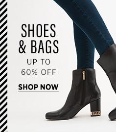 Shop Mens Shoes Saks Off 5th