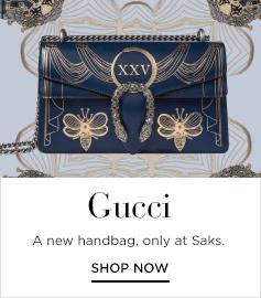 92222e7104ef Gucci