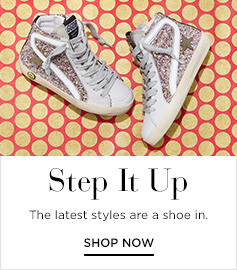 Women S Shoes Boots Heels Amp More Saks Com