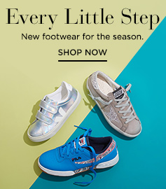 c4a0cf77f Shoes For Girls & Boys | Saks.com
