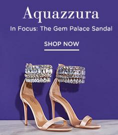 prada shoes 441229 naics codes