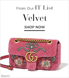Saks Fifth Avenue Las Vegas - Invoice template open office free gucci outlet online store authentic