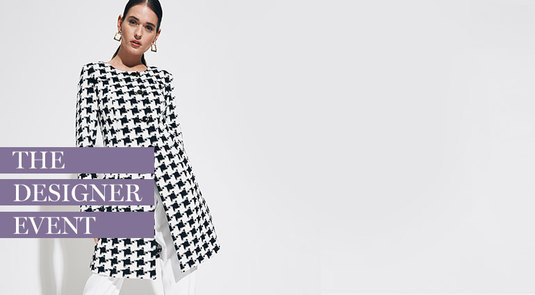 Extra 30% off max mara, st. john, valentino and more at saks off fifth with code DESIGNER